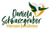HERZEN berühren -  Daniela Schwarzgruber